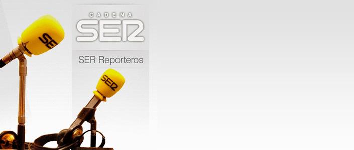 aparicion-radio