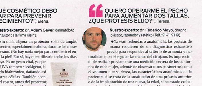 prensa-mujerhoy-16-7-2011