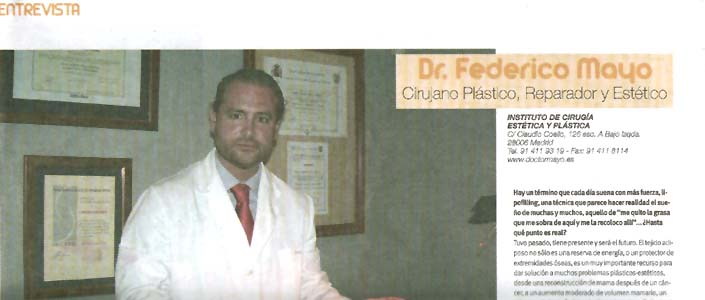 prensa-vidasana-29-4-2011