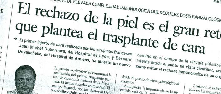 Diario-medico-2006-01