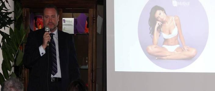 Implantes Motiva TrueFixation - Dr. Federico Mayo
