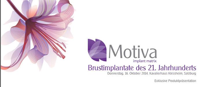 Implantes mamarios - Congreso Salzburgo 2014