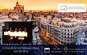 AECEP Congreso Internacional 2016