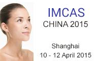IMCA - china 2015