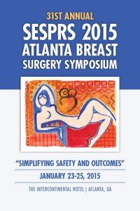 Symposium Atlanta