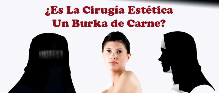 burkaDeCarne