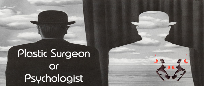 plastic-surgeon-or-psychologist