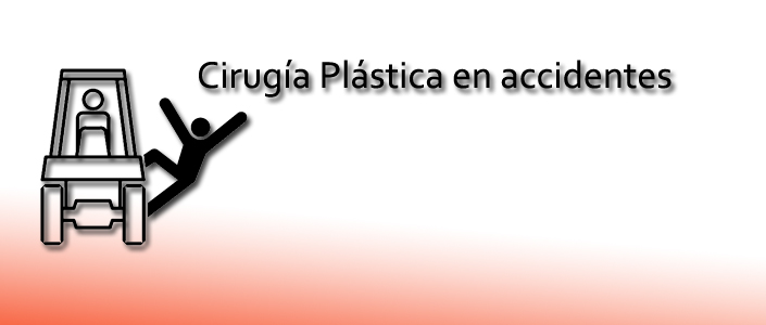 Cirugia Plastica Accidentes