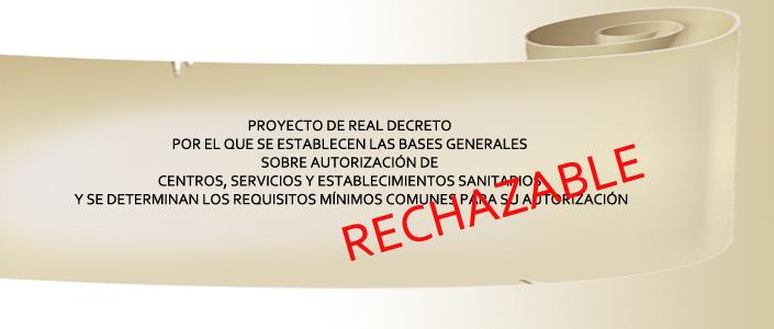 Real-decreto