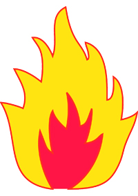 autorización de centros sanitarios - quemaduras graves