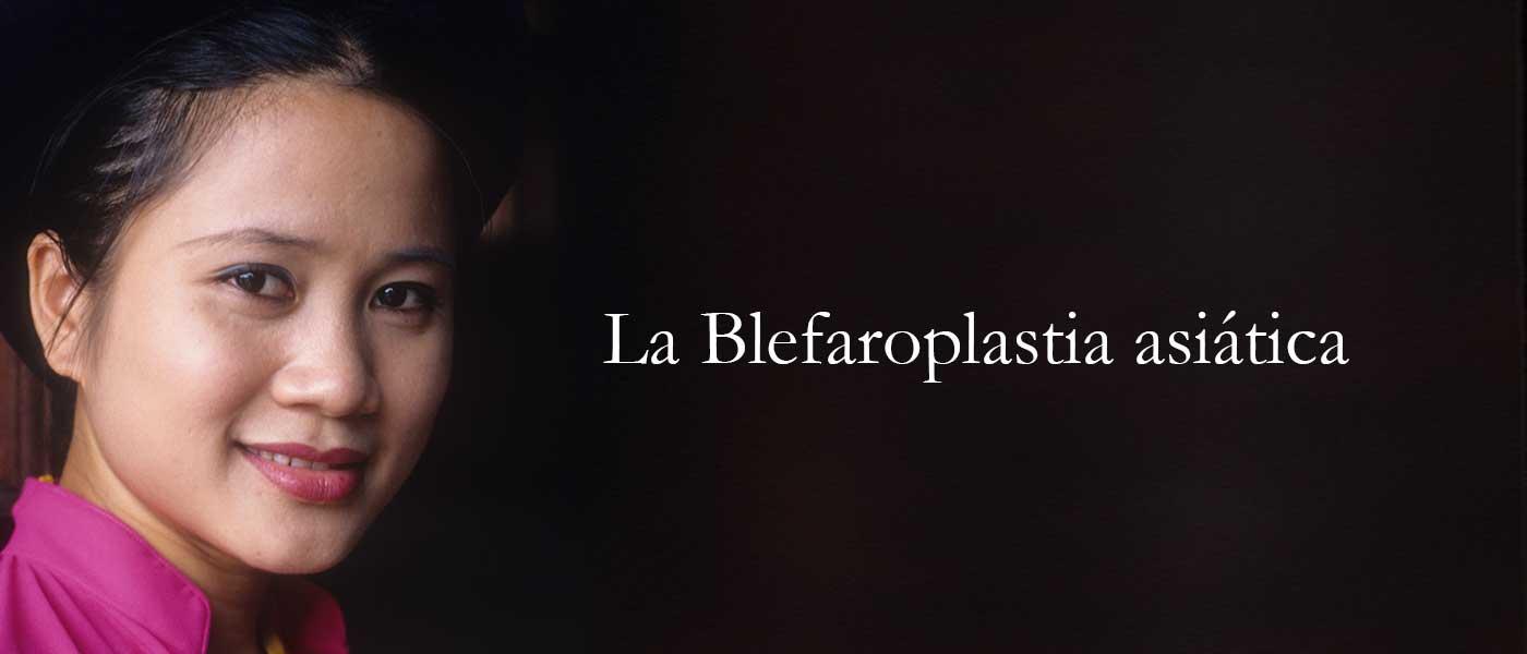 Dr. Federico Mayo – Cirujano Plástico y Estético en Madrid y Zurich